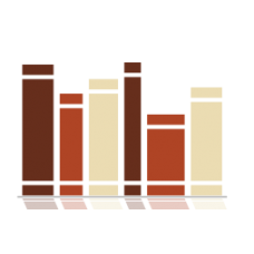 Book-test-2