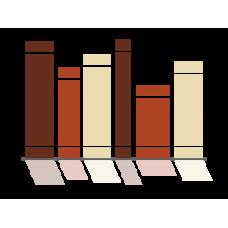 Ex-libris 1